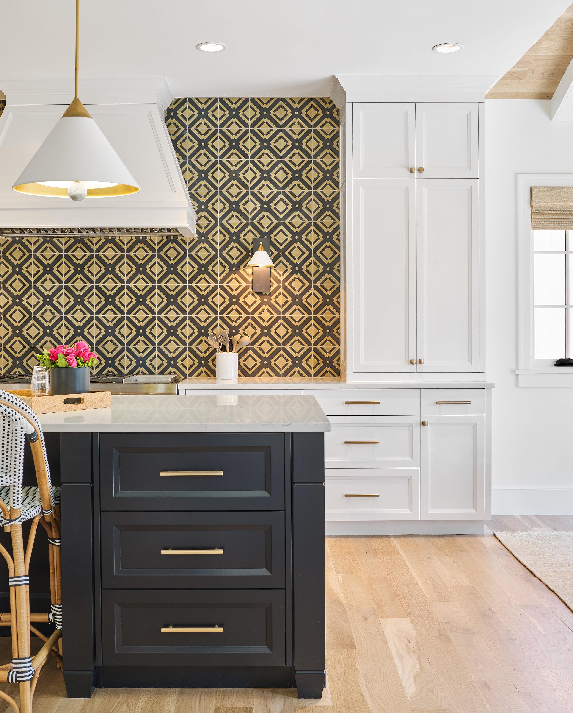 WEB_pam_442_s_vine_kitchen2_85184.jpg