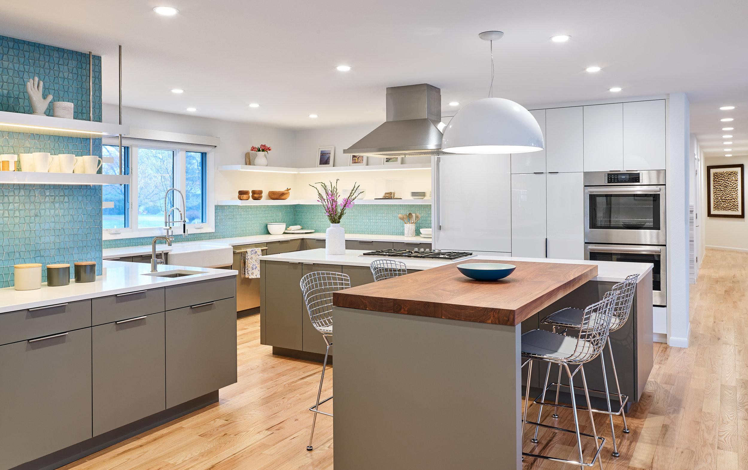 WEB_pam_sinclaire_kenney_kitchen_85095.jpg