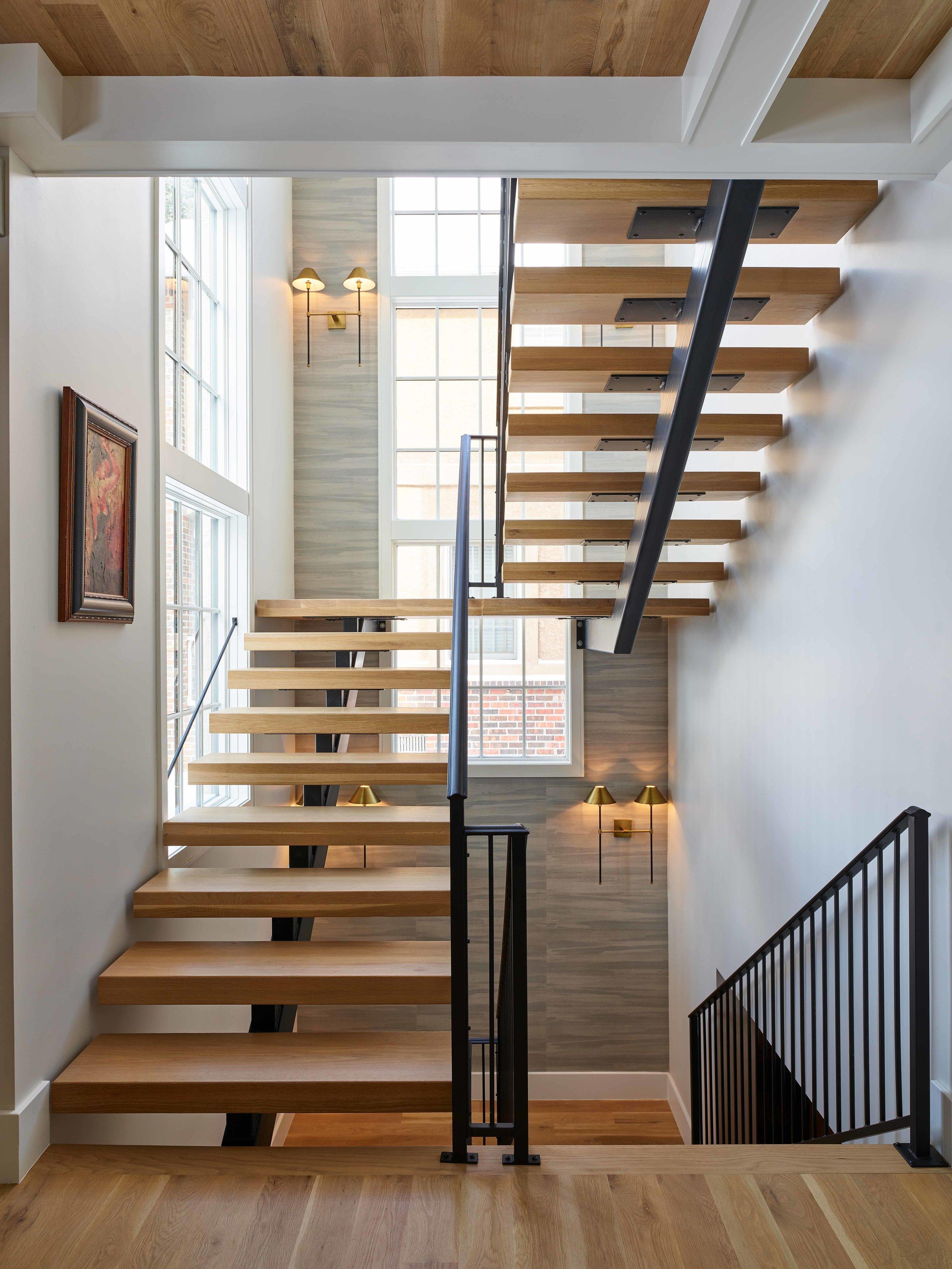 WEB_pam_1130gunlock_stairs_5850_small.jpg