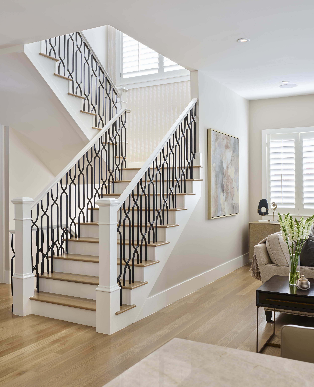 PRINT_pam_775southvine_staircase_6139.jpg