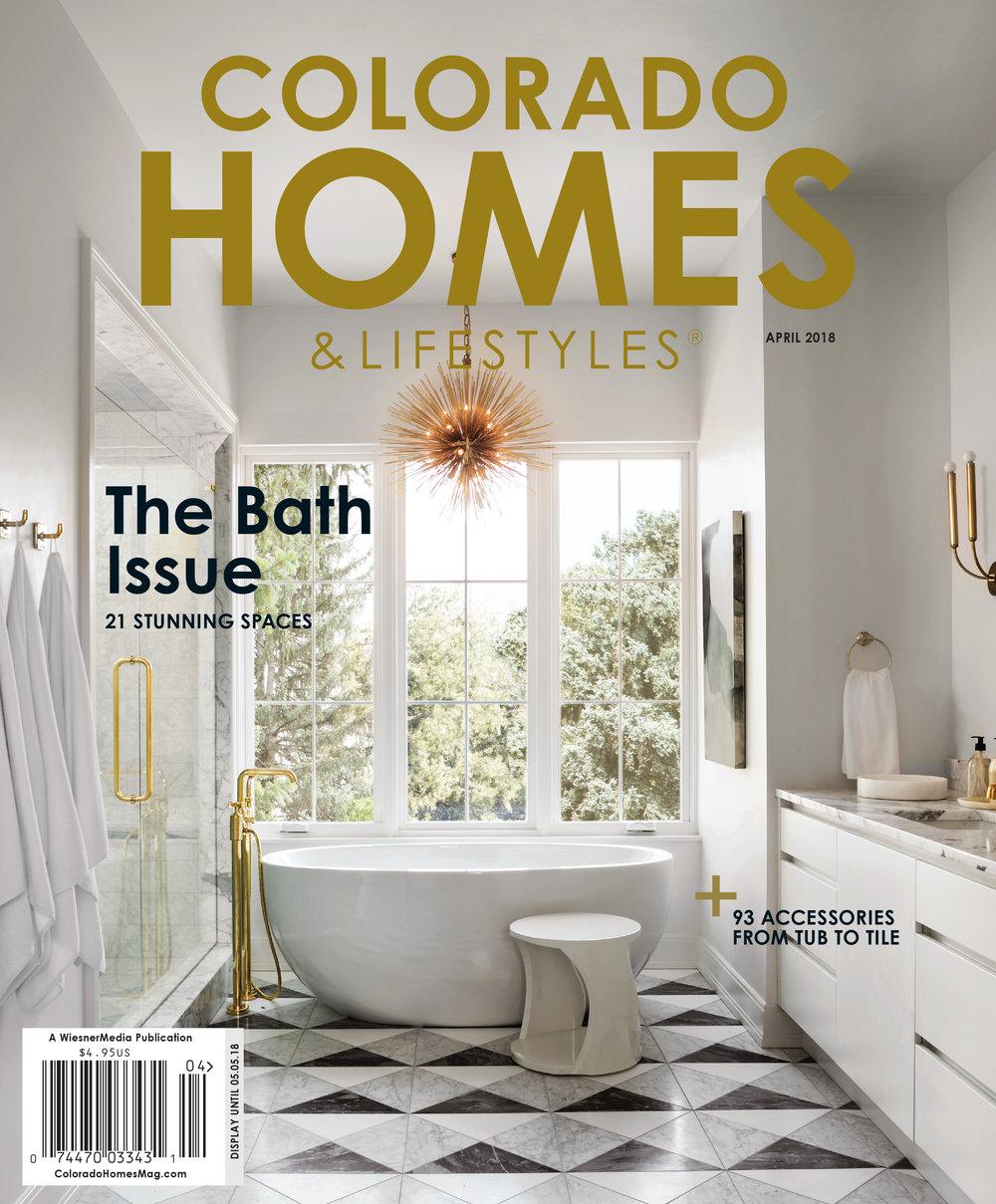 COLORADO HOMES COVER.jpg