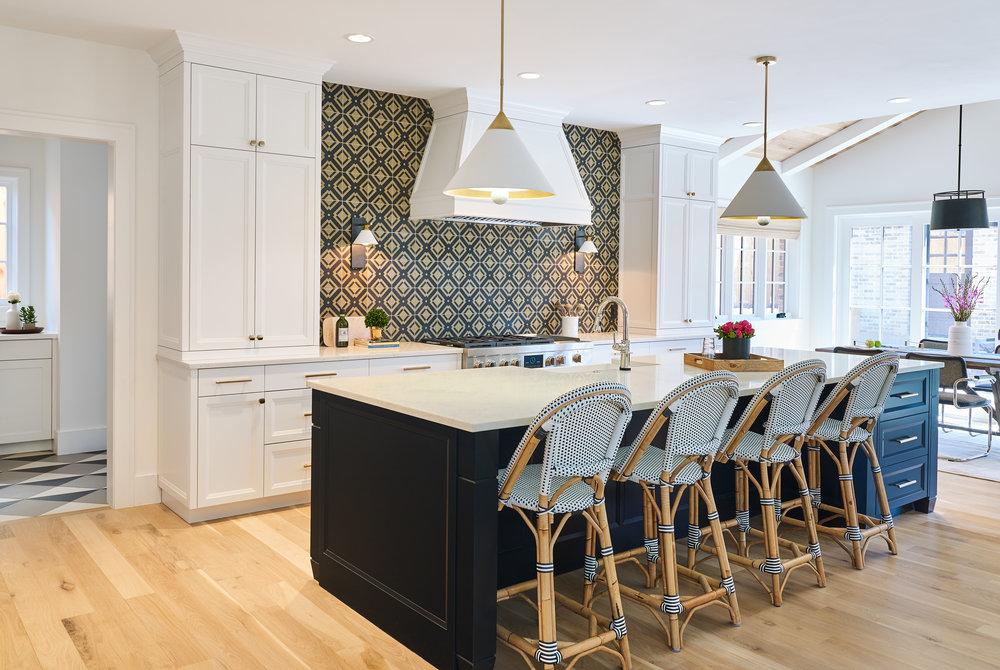 WEB_pam_442_s_vine_kitchen_85172.jpg