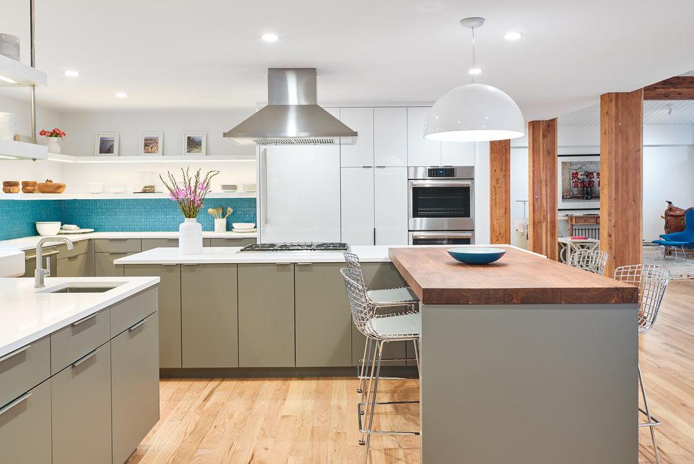 WEB_pam_sinclaire_kenney_kitchen3_85118.jpg