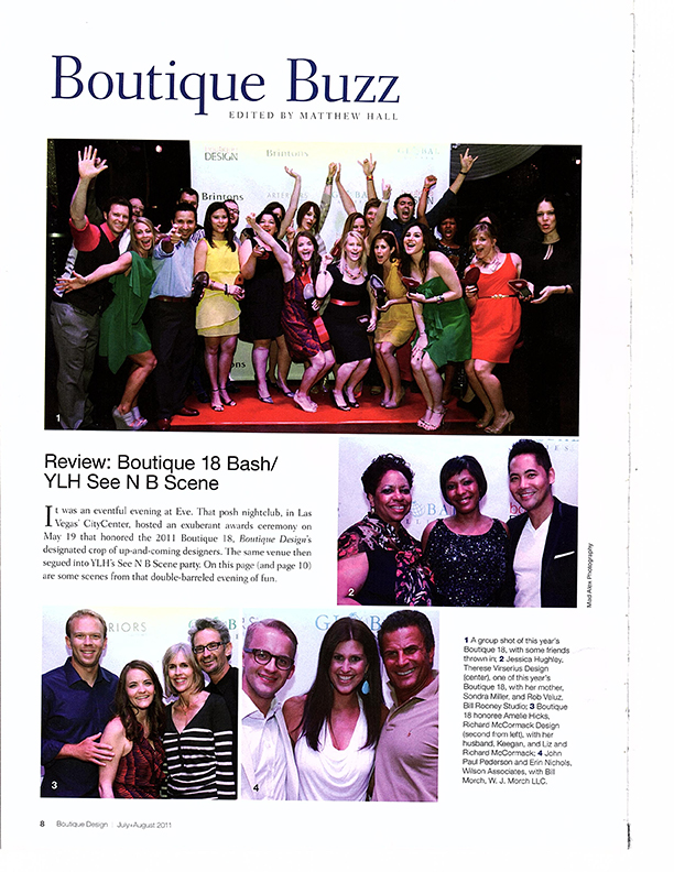Boutique+Design+July+August+2011+page+1.jpg
