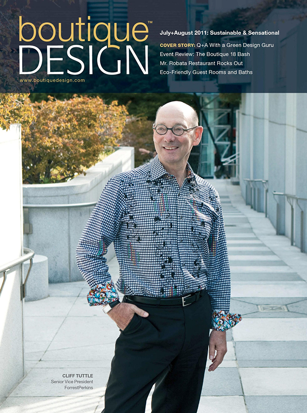 Boutique+Design+July+August+2011+Cover.jpg