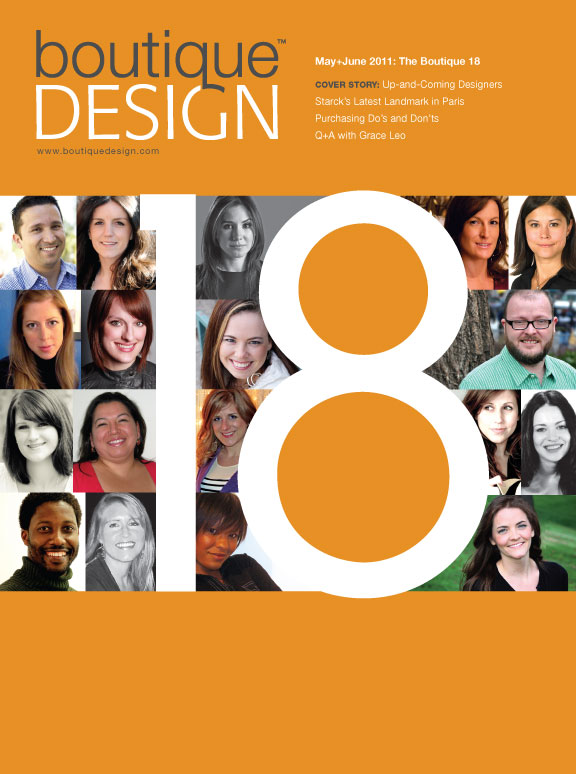 Boutique+Design+May+June+2011+Cover.jpg