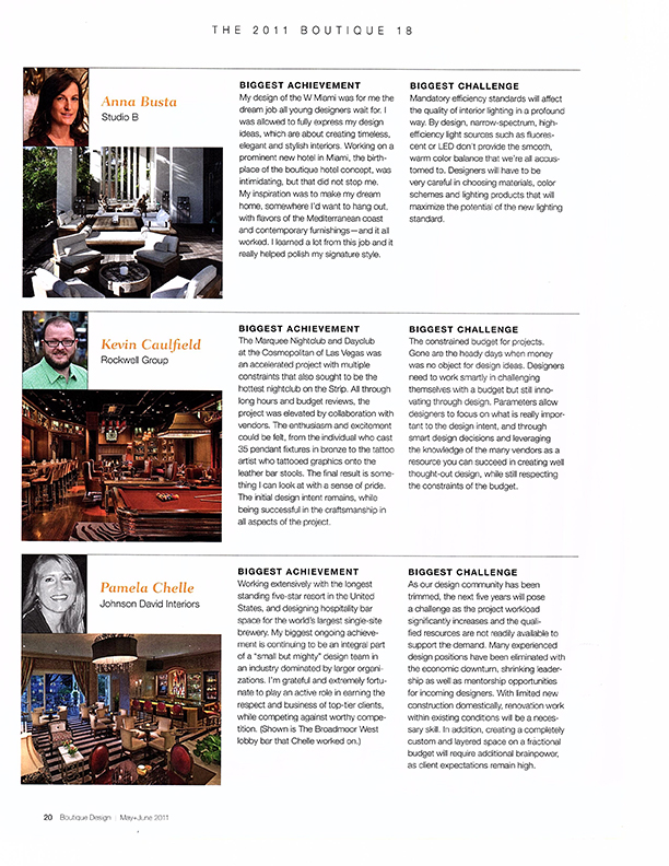 Boutique+Design+May+June+2011+page+2.jpg