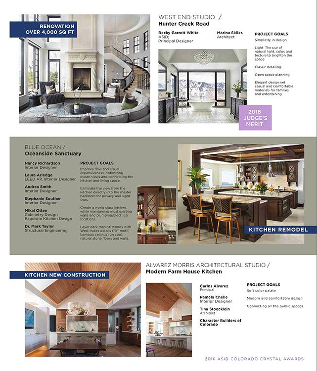 Colorado+Homes+2016+-+Feature.jpg
