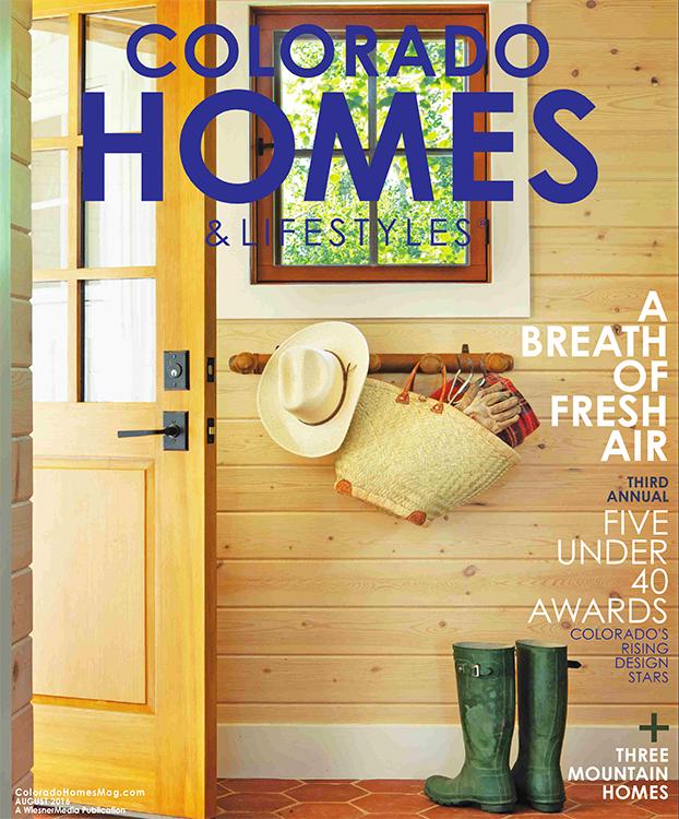 Colorado+Homes+2016+-+Cover.jpg
