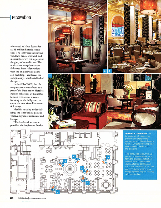 Hotel+Design+2009+-feature+page+2.jpg