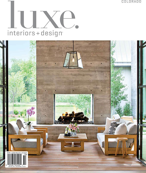 LUXE+Interiors+Cover.jpg