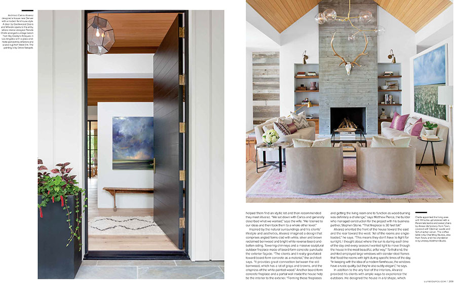 LUXE+pages+3-4.jpg
