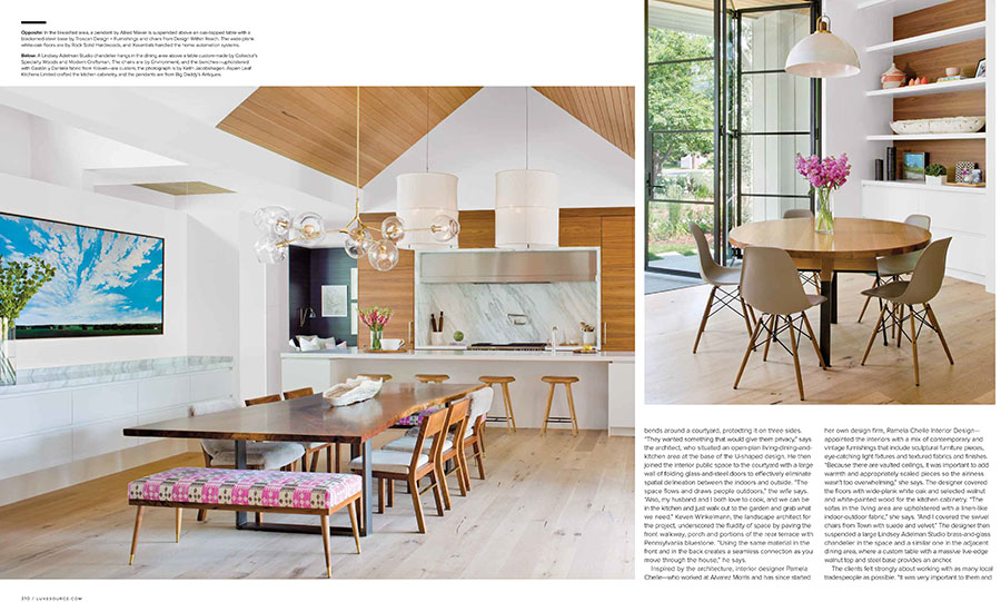 LUXE+pages+5-6.jpg