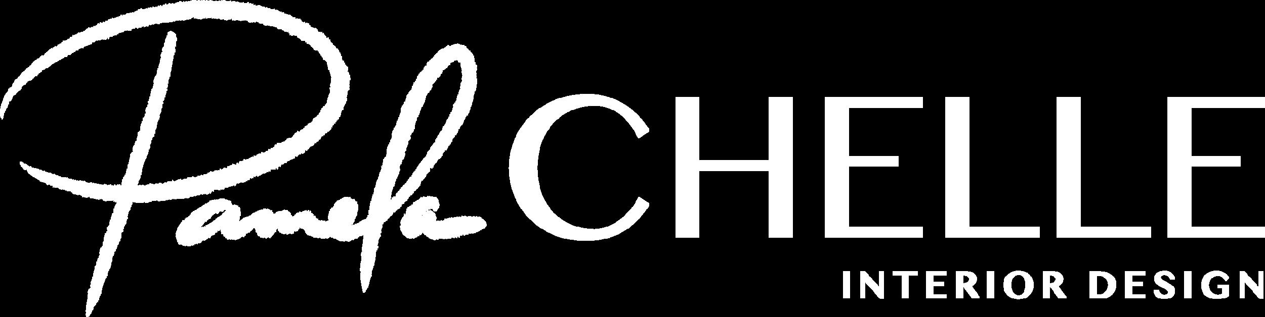 PamelaChelle-Logo-Final-White.png