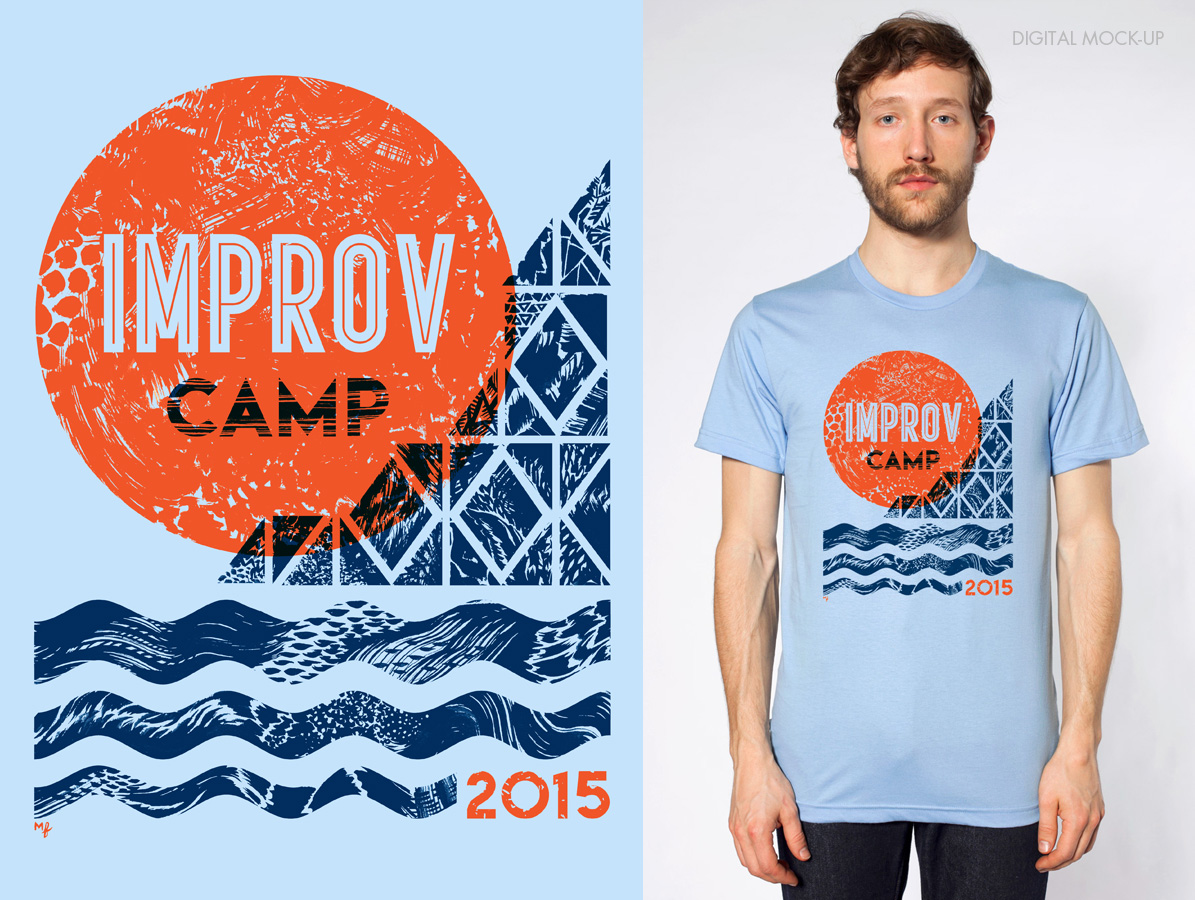 campShirt2015light.jpg