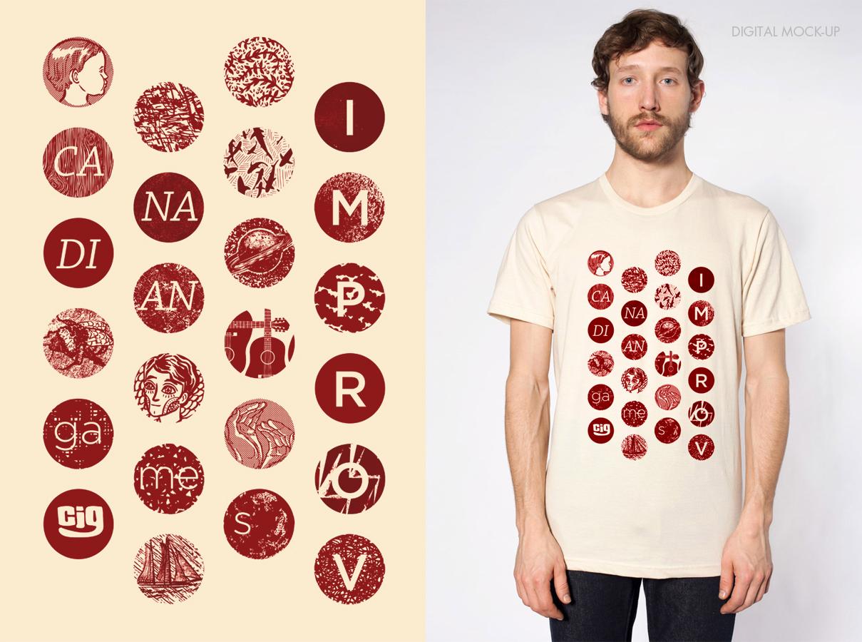 CIG T-ShirtWEB.jpg