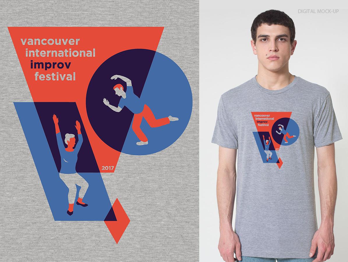 VIIF 2017 Shirt.jpg