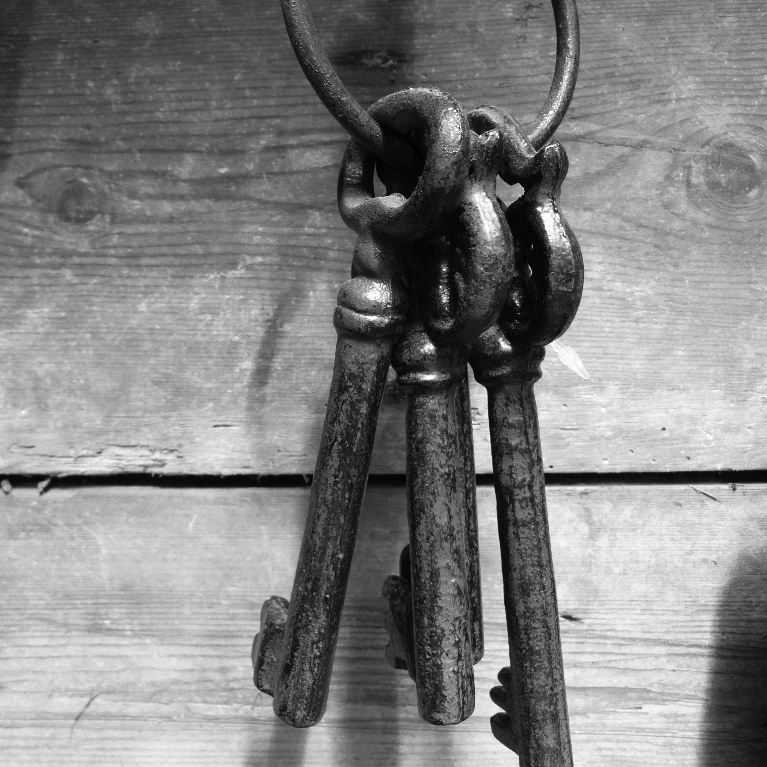 key-123554.jpg