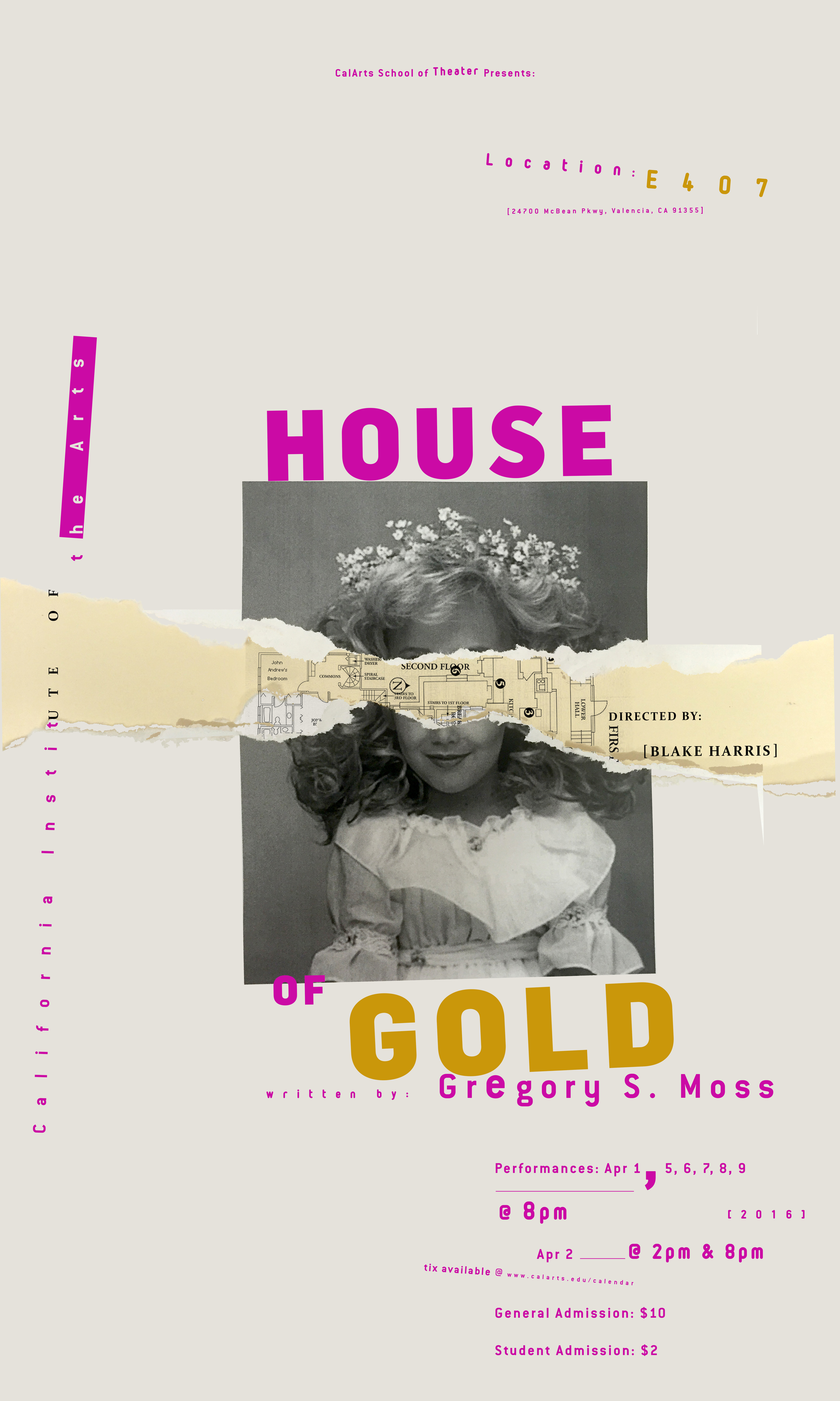 house of gold [ final version ].jpg
