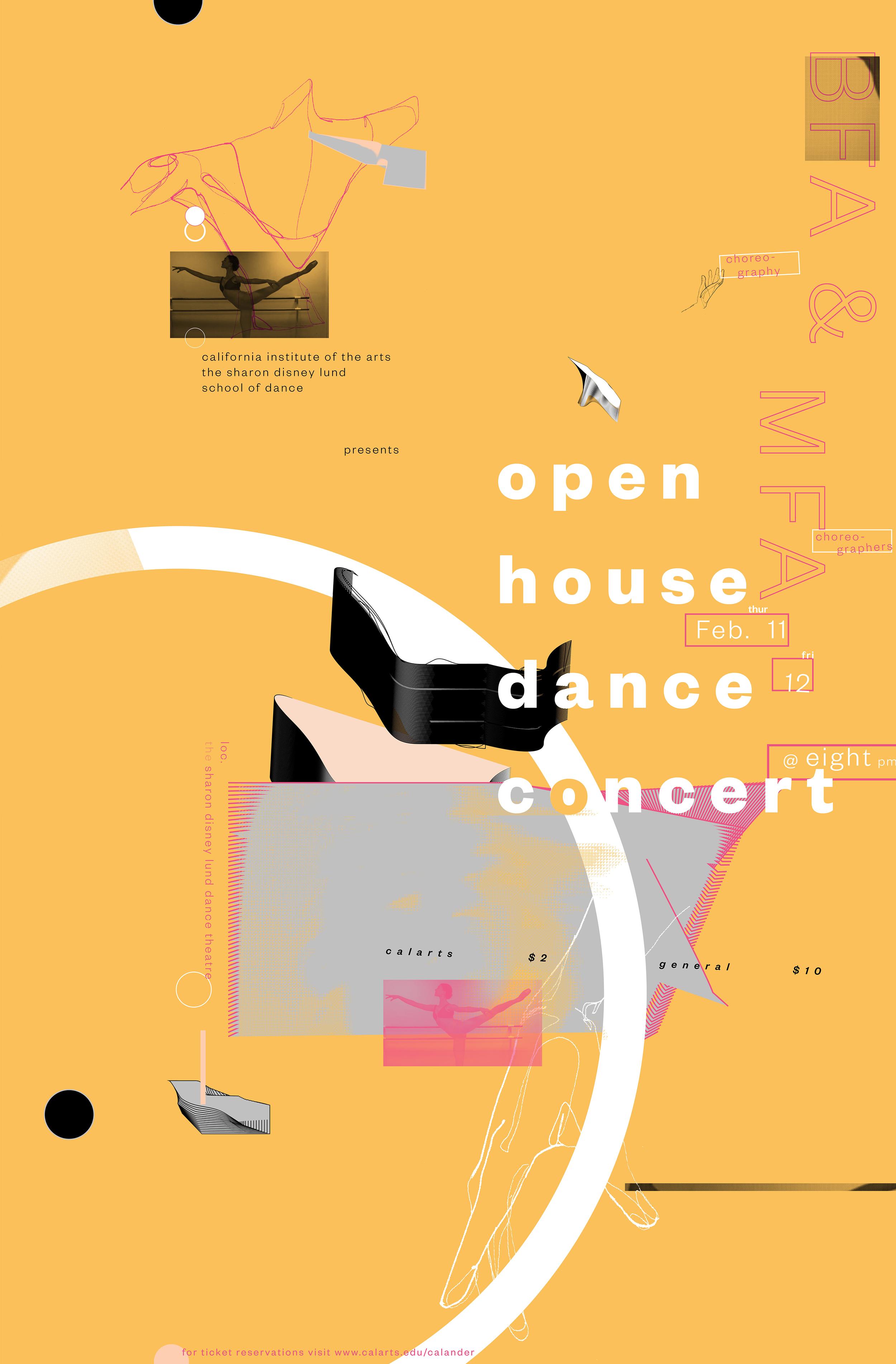 Open house dance sqrspc.jpg