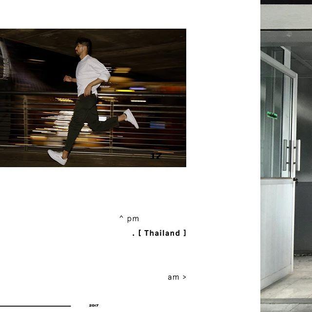 day 01 archive: [ adidas ] pc: [@jennasaintphoto]
