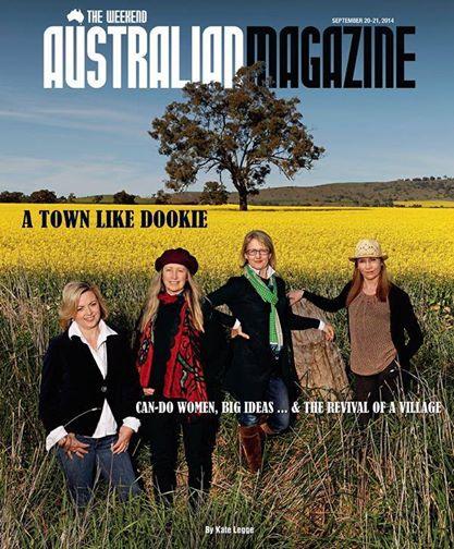 Weekend Australian.jpg