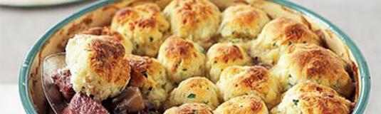 beef-casserole-with-parmesan-dumplings-