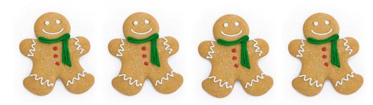 xmas-gingerbread