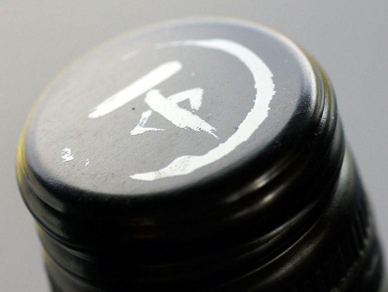 Bottle cap logo compressed.jpg