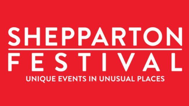 Shepparton-Festival-Lovo.jpg