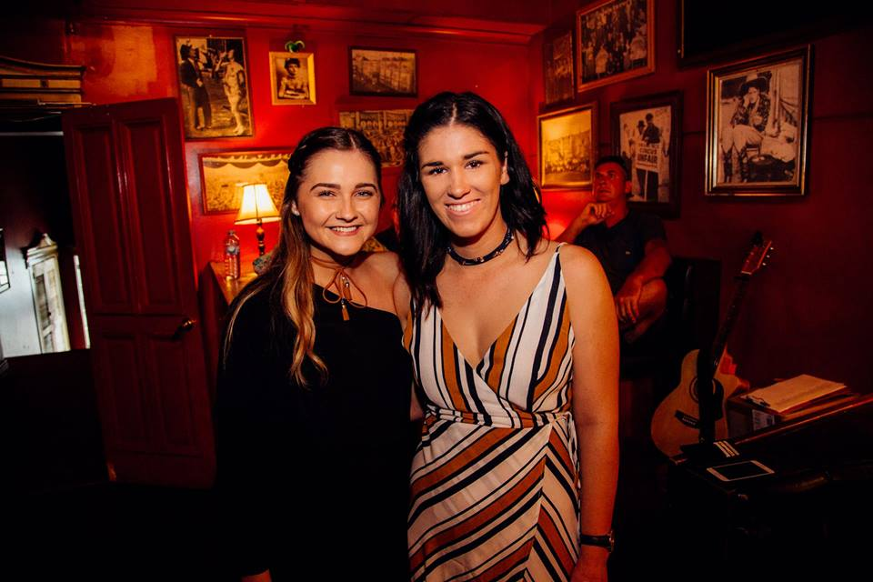 Laura & Chloe4.jpg