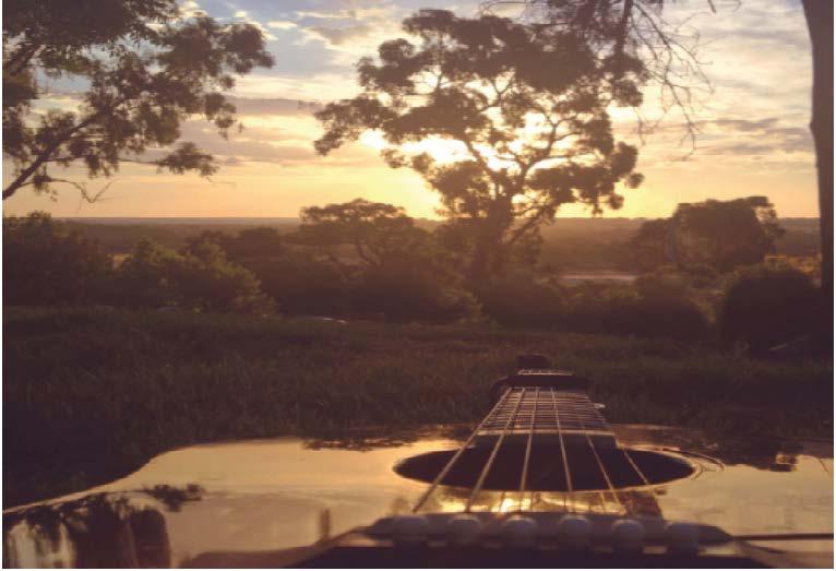 Guitar image copy.jpg