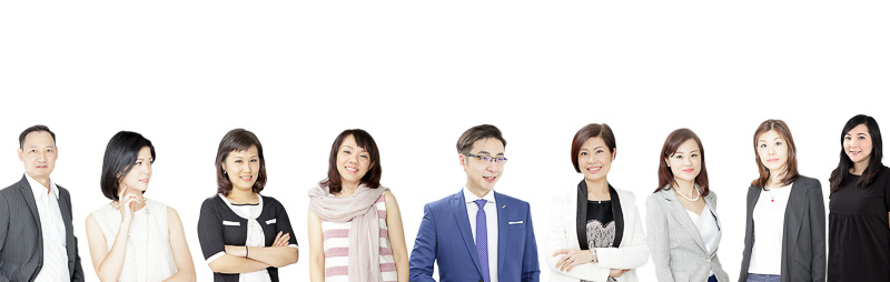 HDP-Photographyservices_CorporateHeadshots_Oracle_HongKong