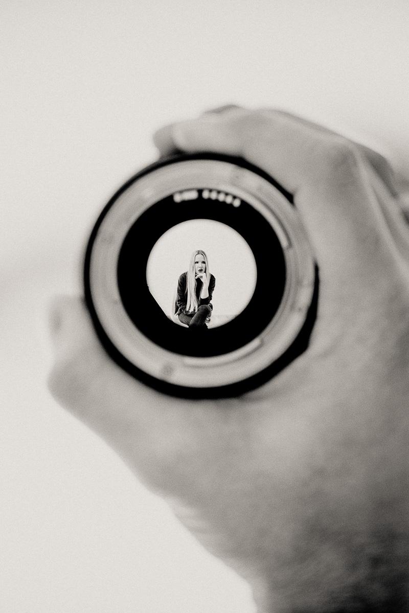 HDP-Photographyservices.com_Mr&MrsMonnet--6.jpg