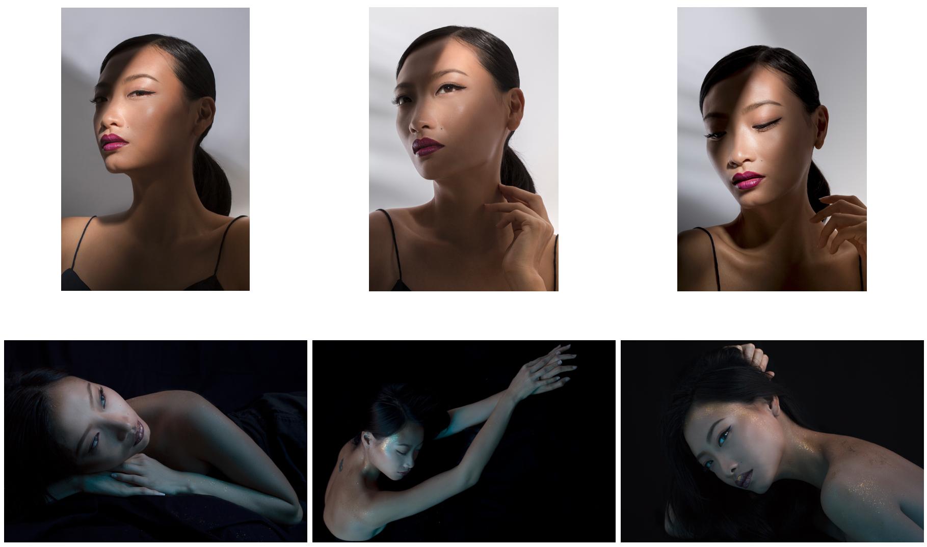 HD_PhotograpyServices_Editorial_CINDYKO