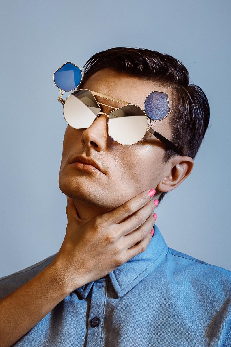 Homme glasses_HDP_WEB STANDARD RES_.jpg