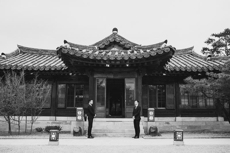 DP_SEOUL_BRANDING & SETUP
