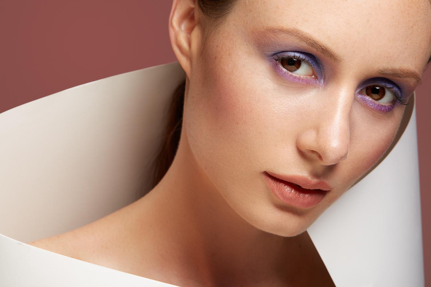 IRYNA Beauty Portraiture