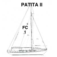 Patita.jpg