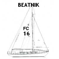 beatnik16.jpg