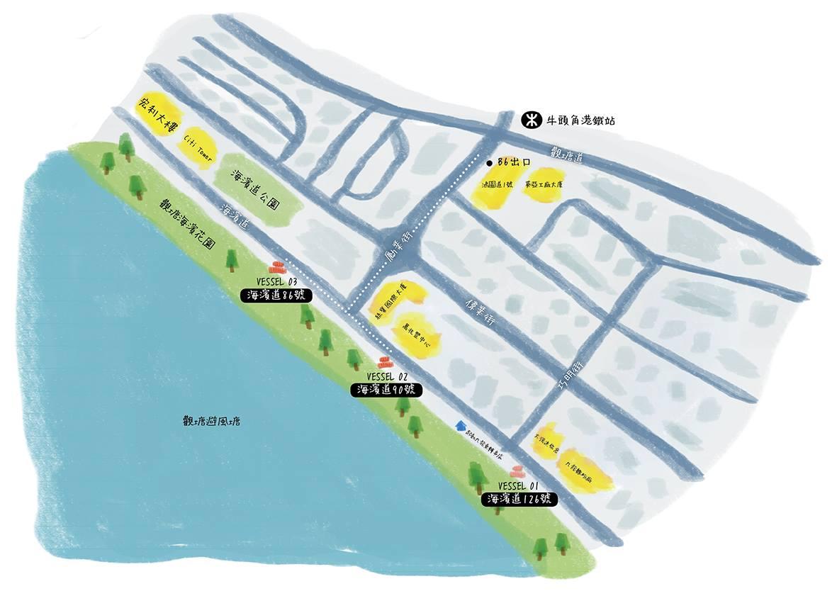 VESSEL_map.jpg