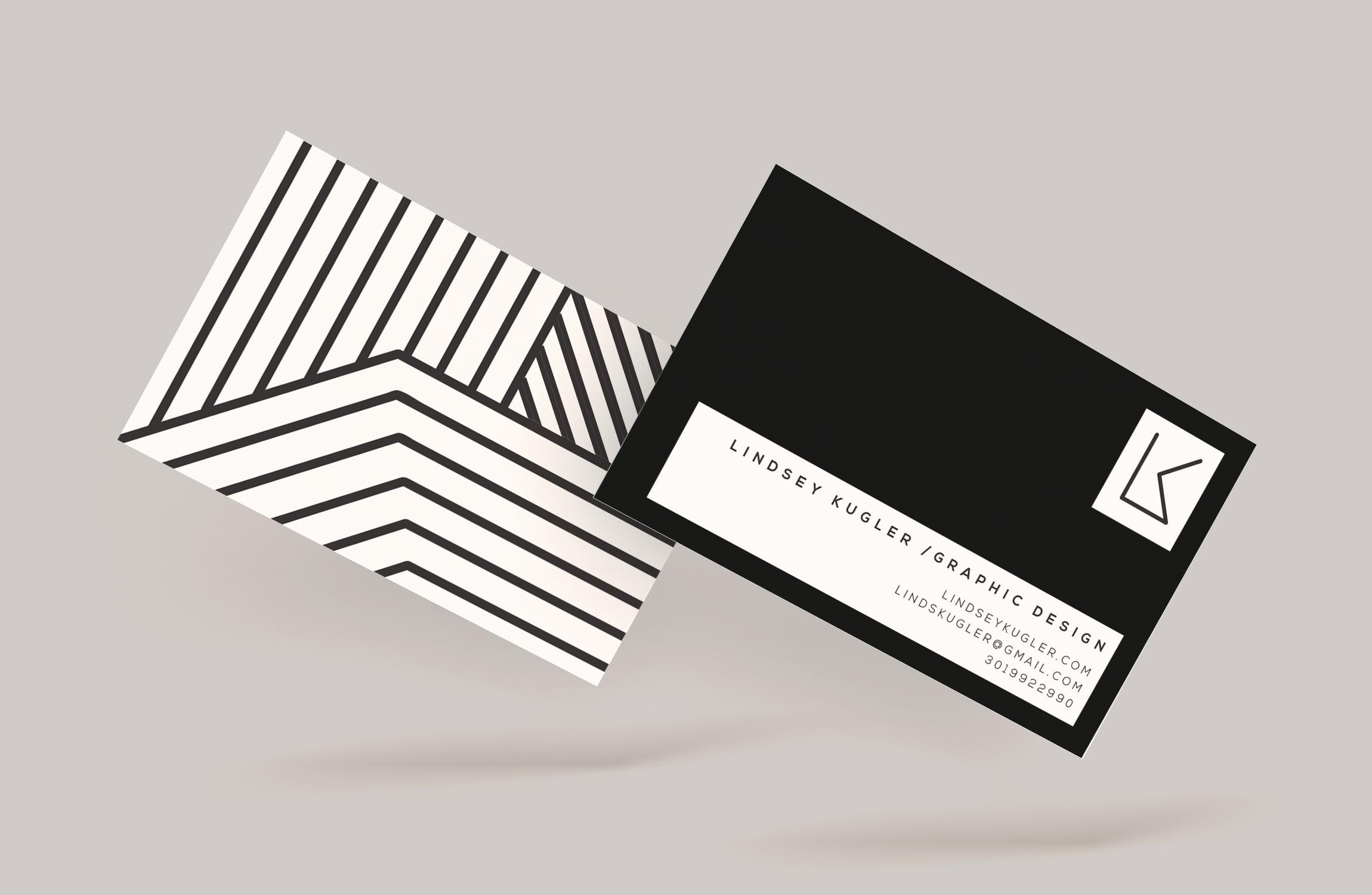 lk_businesscards.png