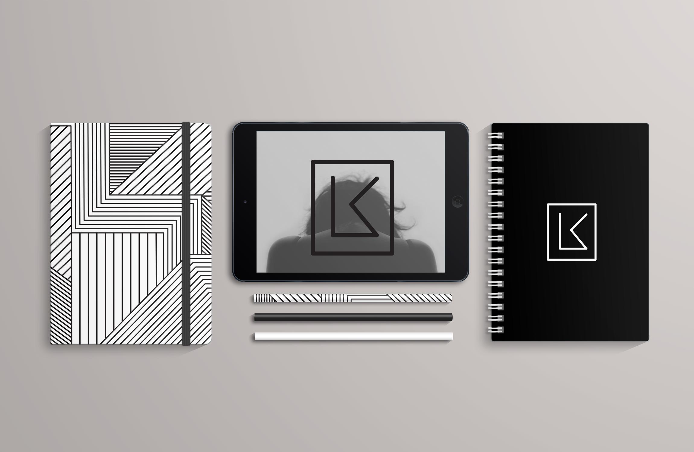 lk_notebook.png