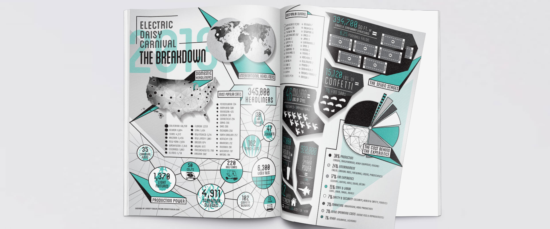 infographic_5.jpg