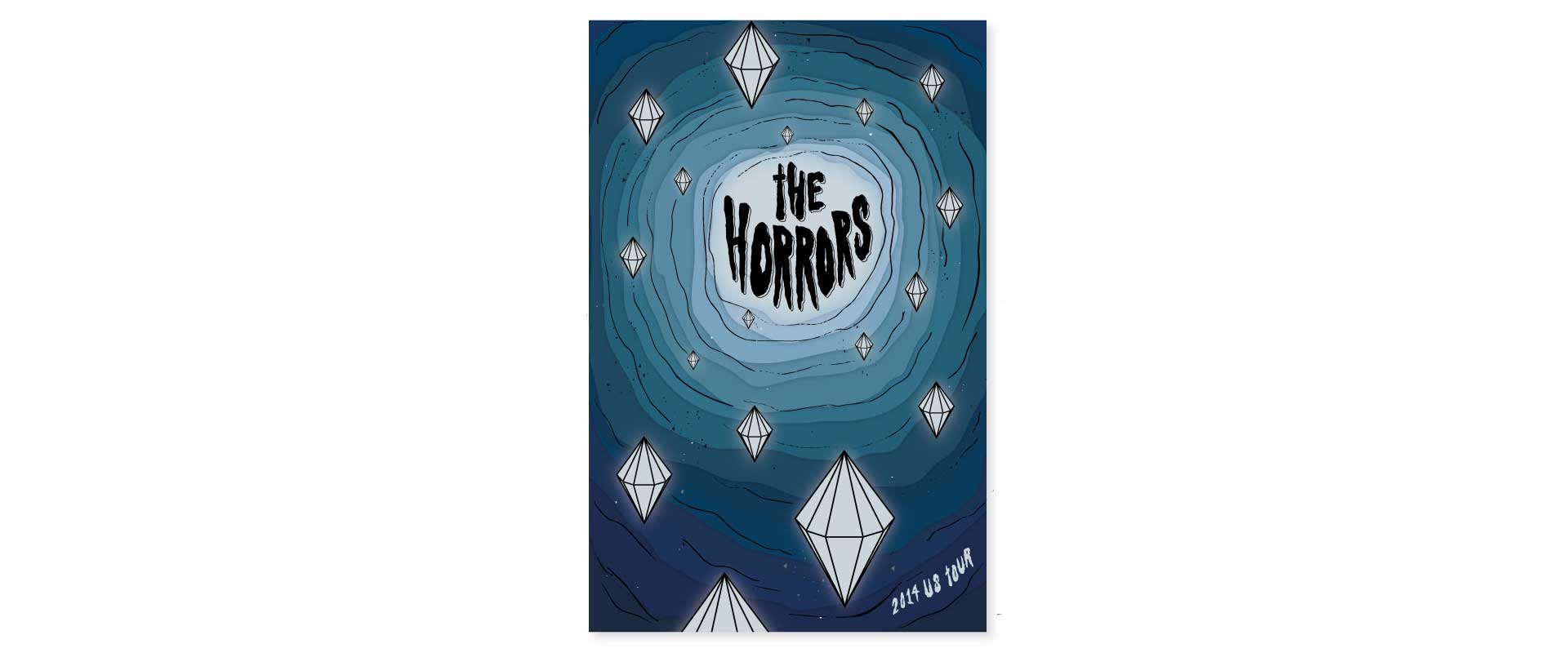 thehorrors_poster.jpg