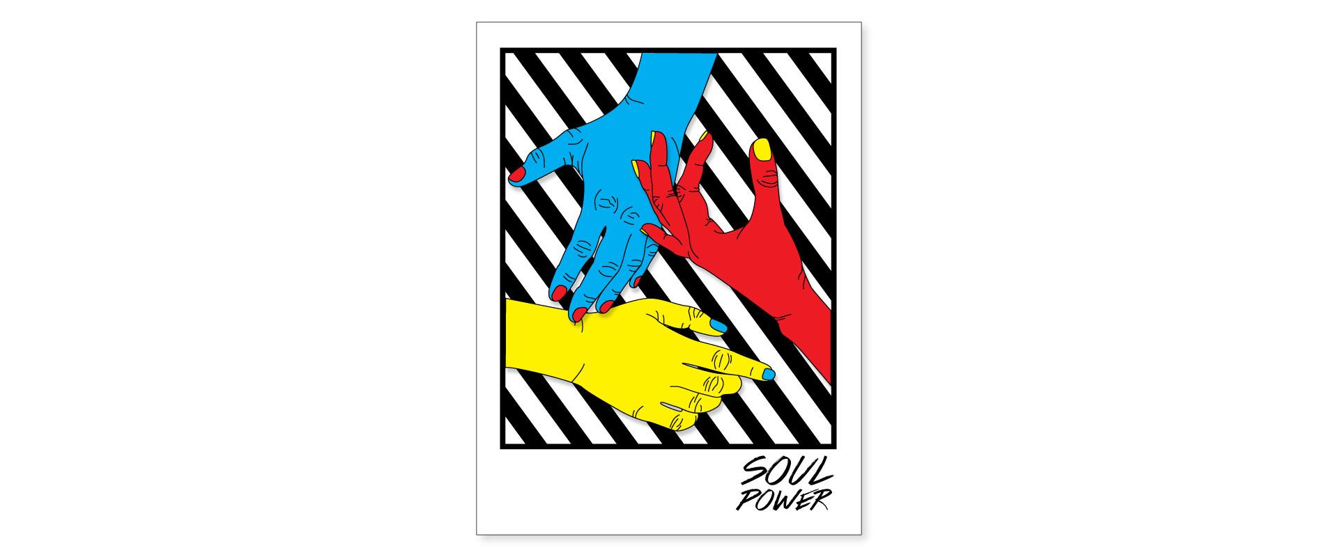 hands_poster.jpg