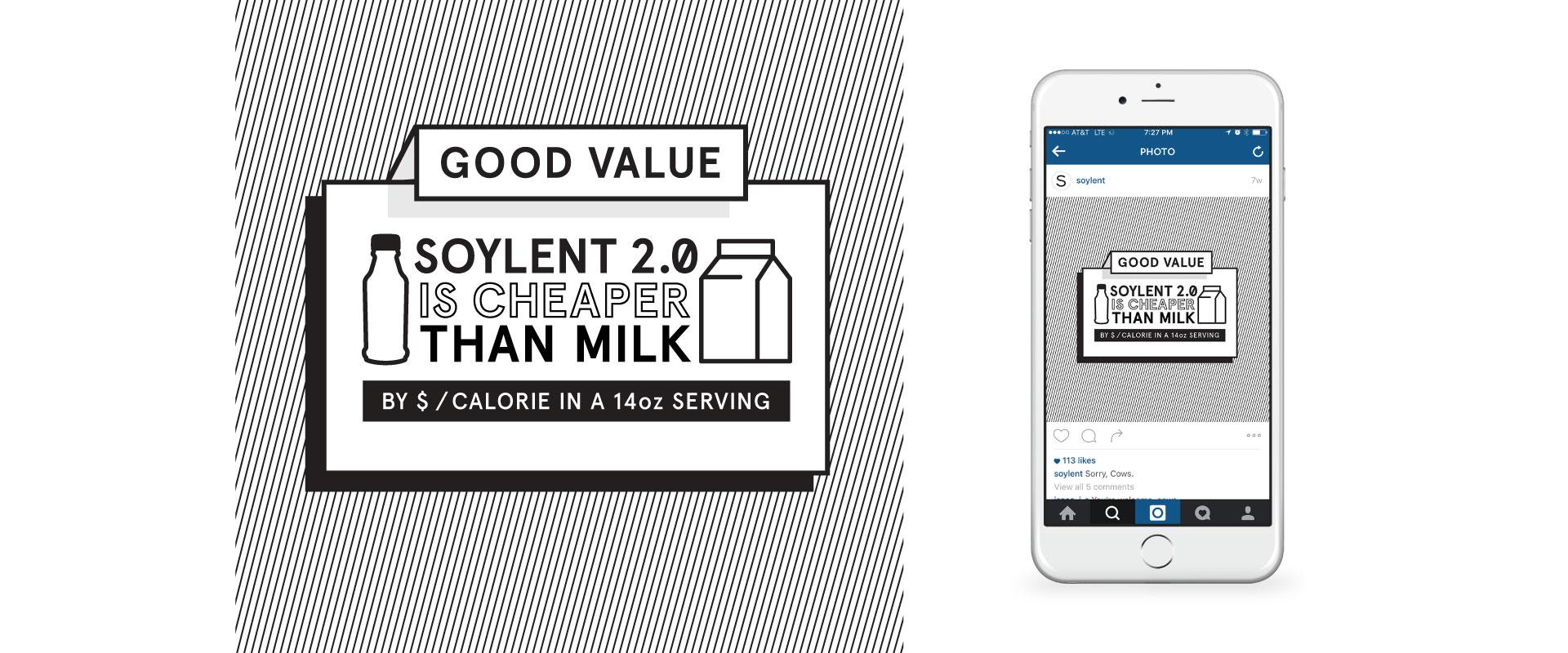 soylent_infographic_milk.jpg