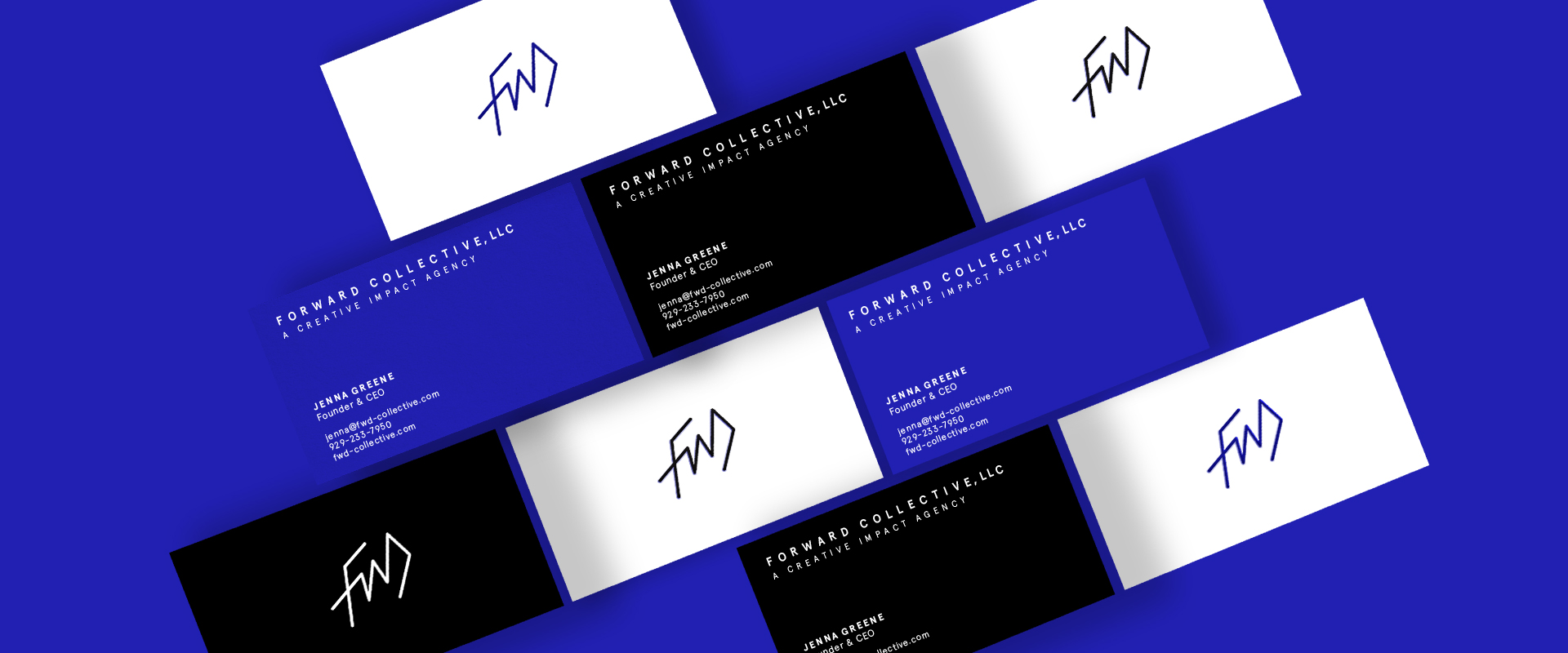 02_FWDCollective_BusinessCards_LindseyKuglerGraphicDesign.jpg