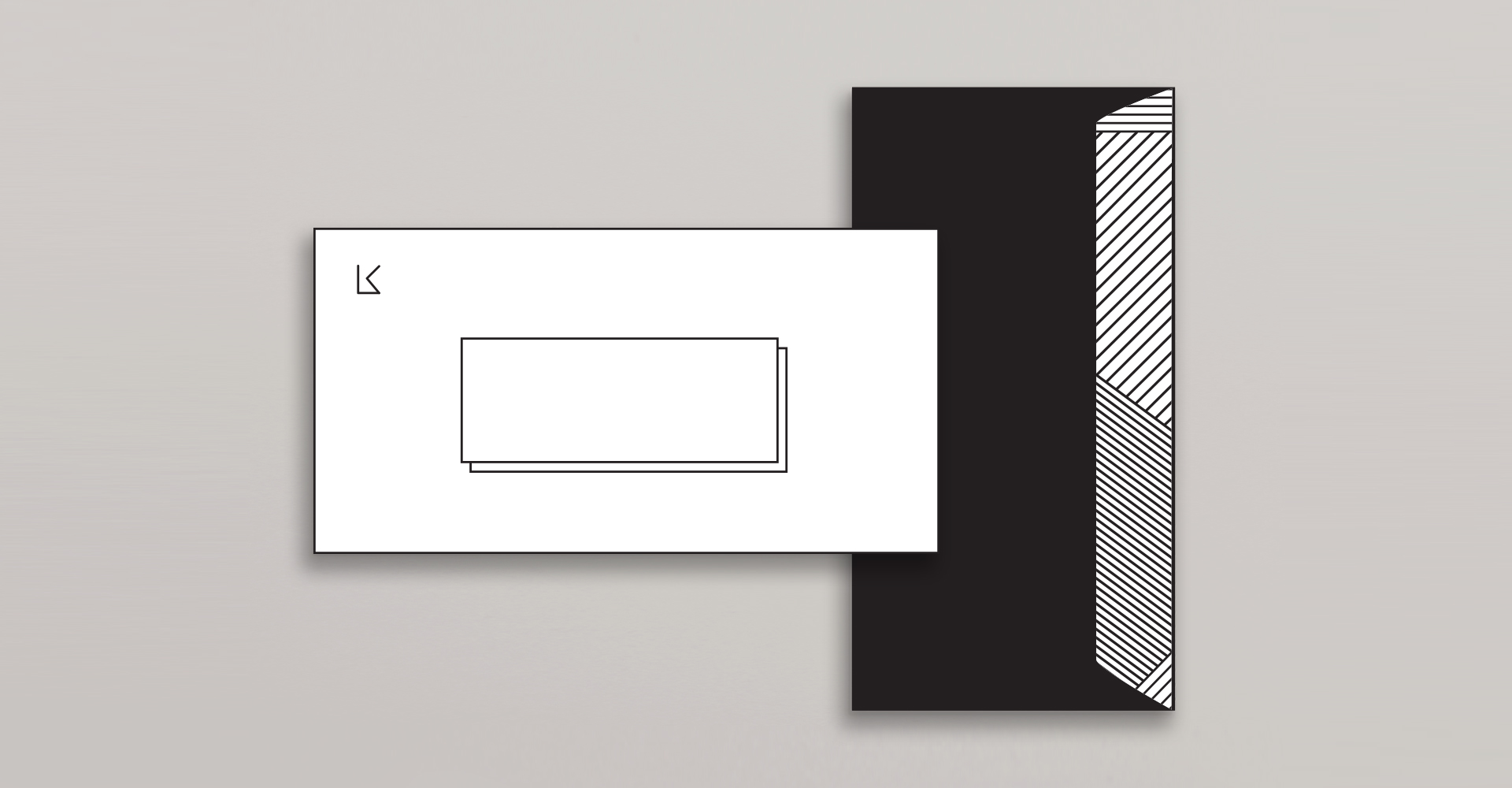 lk_envelope_2-copy.jpg