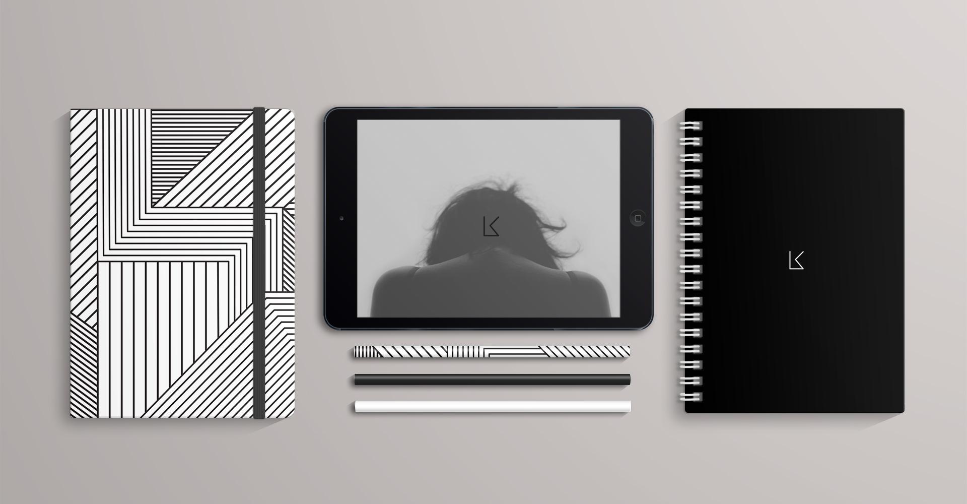 lk_notebook.jpg